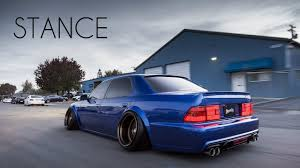 Stance Promo Code - Jazzy Scooter Parts Moola Tillys 100 Awesome Subscription Box Coupons 2019 Urban Tastebud Stance Socks Coupon Code 2015 Stance Calamajue Snow Socks Boys Mens Tagged Jacks Surfboards Lavo Brunch Promo Code Get In For Free Guest List Available Stance Sf03 20x85 5x112 Dark Tint Wheel Tyre Package Youth Mlb Diamond Pro Onfield Royal Blue Sock 20 Off Lifestance Wax Coupons Promo Discount Codes Wethriftcom Bci Help Center News