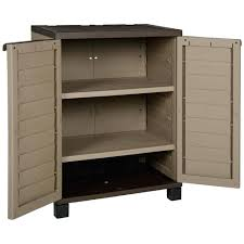 Rubbermaid Outdoor Storage Shed Accessories by Open Cabinets Shelves 17 Best Shed Ideas On Pinterest Outdoor