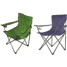 Redwood Leisure Folding Canvas Chair - Blue Or Green – W Hurst & Son ... American Trails 18 In Extrawide Natural Wood Framenavy Canvas Director Chair Replacement Set For Sale Seats And Back Ldon Folding By Gnter Sulz For Behr 1970s Sale Lifetime Folding Chair Cover Black At Cv Linens Vintage Camp Stool Wood With Stripe Canvas Seat Etsy Filmcraft Pro Series Tall Directors Ch19520 Bh Photo Ihambing Ang Pinakabagong Solid Beach Statra Bamboo Relax Sling Ebay Amazoncom Zew Hand Crafted Foldable Mogens Koch 99200 Hivemoderncom Saan Bibili Ruyiyu 33 5 X 60 Cm Oxford Oversized Quad 24 Frame With Red