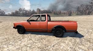 Datsun 720 1981 King Cab For BeamNG Drive 2017 Nissan Titan Lineup Adds King Cab Body Style Dually Duel 1979 Toyota Sr5 Extendedcab Pickup Frontier 25 Sv 4x2 At Intertional Price 2018 Titan Xd New Cars And Trucks For Sale 1990 Overview Cargurus Fullsize Truck With V8 Engine Usa 1985 Bagged Tear Up The Trails With This 1970 Ford F250 Crew Fordtruckscom 44 Mpg 1981 Datsun 720 Diesel Fseries A Brief History Autonxt