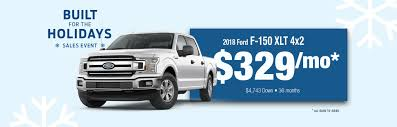 Ford Dealership Cullman AL | Used Cars Eckenrod Ford Lincoln Wolverine Ford Truck Sales Inc Dealership In Dearborn Mi Used Vehicle Offers St Johns Dealer Cabot Lincoln 2018 F150 Buyers Guide Kelley Blue Book Ronnie Thompson Vehicles For Sale Ellijay Ga 30540 Mcgrath Auto New Volkswagen Kia Dodge Jeep Buick Chevrolet Freeway Car Bloomington Mn 55420 2015 Ford Kingwood Wv Preston County Find Tuscany Review Gene Messer Amarillo And Covert Best Austin Explorer All Star 82019 Pittsburg Ca