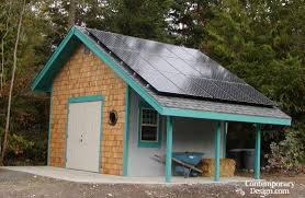 Shed Design Ideas - Best Home Design Ideas - Stylesyllabus.us Utility Shed Plans Myoutdoorplans Free Woodworking And Home Garden Plans Cb200 Combo Chicken Coop Pergola Terrific Backyard Designs Wonderful Gazebo Full Garden Youtube Modern Office Building Ideas Pole House Home Shed Bar Photo With Mesmerizing Barn Ana White Small Cedar Fence Picket Storage Diy Projects How To Build A 810 Alovejourneyme Ryan 12000 For Easy
