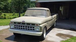 1965 Ford F100 | Ford Trucks | Ford, 1965 Ford F100, Ford Trucks Cherry Bomb Americantrucks F Ford Fordf100 Fseries Trucks This Old School Ford Pickup Is Quicker Than It Looks Rocking Old School Ford Pickup Truck Burnout Youtube 1977 Crew Cab 4x4 Old For Sale Show Truck Explore Hashtag Bullnoobsession Instagram Photos Videos What Should I Keep 1978 F150 F250 Truck The Best Of Both Worlds Obs Meet Cummins Diesel Tech Magazine Absolutely Huge School Powered By A 3208 Caterpillar Engine Trucks Ideal Vintage Cars Dodge Classic Bronco With New 50l Coyote Zone V8 David Flickr Early 1972 Off Road