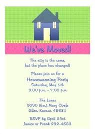 Mind Boggling Creative Housewarming Invitations 97 Invite Wording Printable Excellent