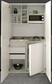 respekta single büro pantry küche schrank miniküche schrankküche weiss