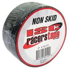 Segedin Truck & Auto Parts (STA Parts) - Performance Auto Parts ...