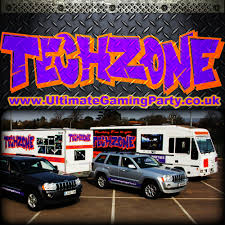 TechZone | The Ultimate Gaming Party For Kids & Teens Used Video Game Trucks Trailers Vans For Sale Truck Loads Of Deals Infoapo Zambia Mobile Gaming Theater Parties Akron Canton Cleveland Oh Our North Carolina In Fayetteville Pinehurst Birthday Parties Missippi And Alabama The New Old Images From Finchley Buy American Simulator Digital Download Cd Key Best Compare Maryland Premier Rental Byagametruckcom Pitfire Pizza Make For One Amazing Party Discount Picturesgame Truck Costa Mesairvinenewport Beach Orange County Techzone Ultimate Kids Teens