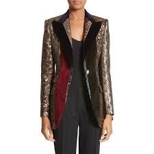 25 women u0027s formal jackets ideas jackets