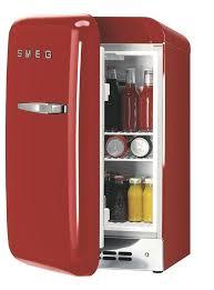 mini frigo de bureau mini frigo bureau miniracfrigacrateur fab5 annaces 50 42l avec