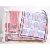 Baby Crib Bedding Sets Baby Depot