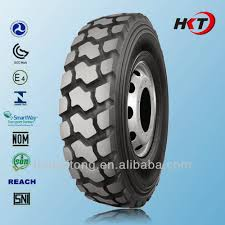Military Semi Truck Tires Wholesale, Truck Tires Suppliers - Alibaba Shop Amazoncom Tires Truck Rims And Barrie Best Resource Tire Chains Antislip Snow Mud Sand For Car 2pcs 251 Free Wheel Packages Shipping With For Trucks Www Rim 4pcs 32 Rc 18 Wheels Sponge Insert 17mm Hex Hub 4 Pieces 150mm Plastic Monster Trailer Superstore We Offer Trailer Rims Hsp Part 17703 Truggy Complete X2p Hispeed 110 Rc Truggy Light Heavy Duty Firestone New Products Low Price Radial Bias 900 16 500r12 Military Semi Whosale Suppliers Aliba