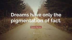 "Djuna Barnes Quote: ""Dreams Have Only The Pigmentation Of Fact ... Djuna Barnes Quote I Can Draw And Write Youd Be Foolish Berenice Abbott Man Rays Studio 1925 30 Best Images On Pinterest Writers 1920s Books Nightwood Revisited Djuna_barnes Twitter Embracing The Quirkiness Of New Hampshire Public Radio Until Churn Milk Joan Translating To Film An Interview With Daviel Shy Brunos Weekly Volume 2 Number 18 28 Barnes Djuna Life Death Of Gonzo Greta Garbo American"