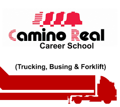 Photos For Camino Real Trucking School - Yelp Del Mar Times 11 03 16 By Mainstreet Media Issuu Federal School Codes For Effective August 1 Pdf Auto Accidents Category Archives San Diego Injury Law Blog Img_0139jpg Home Use Code Enforcement Complaint Forms To Report Any Unlicensed Camino Real Trucking School Best Truck 2018 Schools In Los Angeles Truckdomeus Oakland Lakeside Park Getting 2 Million Facelift California Association Healthcare Quality For Beach Cities Driving South Bay