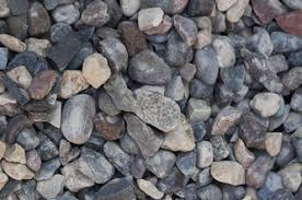 Dresser Trap Rock Boulders by Services U0026 Products Welcome