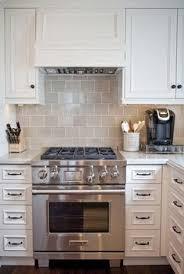 bath tile kitchen back splash lucian glass premium glossy