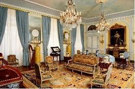 chambre louis xvi decoration chambre louis xvi visuel 3
