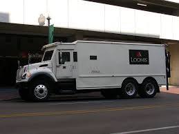 Loomis | Tandem-axle International Loomis Armored Truck In M… | Flickr Ajax Armoured Vehicle Wikipedia Brinks Armored Guards Taerldendragonco Tactical Armoured Patrol Vehicle Project Investing In Streit Group Defense Security Factory United Arab Inside Story On Armored Cars Secret Life Of Money Youtube Local Atlanta Truck Driving Jobs Companies Brinks Stock Photos Resume Samples Driver Templates Buy Pictures Masterminds 2016 Imdb Wallpapers Background Truck Carrying 3 Million Rolls I10 Blog Latest