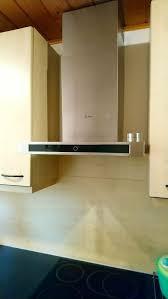 küche ahorn hell komplett mit elektrogeräte gebraucht