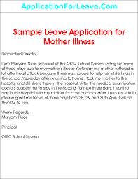 910 Absent Letter To Teacher Fieldofdreamsdvdcom
