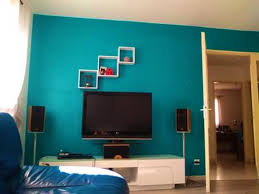 déco leroy merlin peinture chambre 42 toulouse 10391009