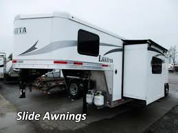 2017 Lakota Charger C311 (7311S) Horse Trailer Coldwater, MI ... 2003 4 Star 2 Horse 8 Wide 12 Lq With Hay Rack Ramp Alinum Interior Retractable Awnings Lawrahetcom 2017 Lakota Charger C311 7311s Horse Trailer Coldwater Mi Awnings Price List For Sale Sydney Sunsetter Reviews Chrissmith Page 3 Exciting Images Gallery Rv Newusedrebuilt Must Sell 1999 Steel Featherlite With Living Tent Awning Cleaning Replacement Edmton Parts Revelation Quarters Trailers Specialty Vehicle Girard Systems Air Springs Air Suspension Kits Camping World 2007 American Spirit 3horse Gooseneck