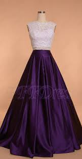best 25 purple dress ideas on pinterest purple wedding guest