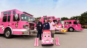 Brampton Pink Truck Campaign - Ontario's Fire Fighters (New) Pink Power Truck News Boalsburg Mans Pink Truck Pays Tribute To Breast Cancer Survivors Griffith Energy A Superior Plus Service Delivery Pour It The Caswell Concrete Cement Saultonlinecom Small Business Why This Fashion Owner Uses Brand Her Baydisposalpinktruckfrontview Bay Disposal Need2know Raises Funds Autoworks Relocates Pv Day Spa 562 Mercedes Actros Z449 2011 _ Big Co Flickr Abstract Hitech Background With Image Vector Turns Heads At North Queensland Stadium Site Watpac Limited Haul Hope Allisons Friends Of Flat Icon Illustration Royalty Free
