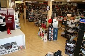 magasin cuisine magasin cuisine cuisine achat meubles rangement