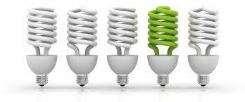 fluorescent light bulbs disposal iron