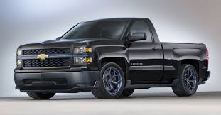 Uautoknow.net: Chevrolet Debuts Silverado Cheyenne Concept Chevygmc Suspension Maxx Capsule Review 2015 Chevrolet Silverado 2500hd The Truth About Cars 5 Fast Facts The 2013 1500 Jd Power Crate Motor Guide For 1973 To Gmcchevy Trucks 2014 Chevy High Country Big Business Fit Fathers Uautoknownet Debuts Cheyenne Concept Sema Show Truck Lineup Lane Silveradogmc Sierra Commercial Carrier New 2018 Work Jasper In 072013 Ext Cab Loaded Kicker 10 Sub Box White Diamond Tricoat Lt Crew