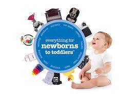 Bed Bath Beyond Baby Registry by Registry Benefits