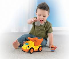 Fisher-Price Little People Rumblin Rocks Dump Truck Only $7.19 (Reg ... Little People Movers Dump Truck Fisherprice People Dump Amazonca Toys Games Trash Removal Service Dc Md Va Selective Hauling Lukes Toy Factory Fisher Price Wheelies Train Trucks 29220170 Fisherprice Little People Work Together At Cstruction Site With New Batteries 2812325405 Online Australia Preschool Pretend Play Hobbies Vintage And Forklift 1970s Plastic Cars Cstruction Crew Dirt Diggers 2in1 Haulers Tikes