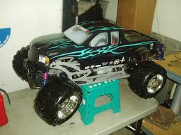 FG Modelsort MT5 4X4 Monster Truck. Brand New, Zenoah G270 4 Bolt ... Fg Modellsport Marder 16 Rc Model Car Petrol Buggy Rwd Rtr 24 Ghz 99980 From Wrecked Showroom Monster Truck Alloy Upgraded 2wd Metuning Fg 15 Radio Control No Hpi Baja 23000 En Cnr Rims For Truck Rccanada Canada 2wd Major Modded My Rc World Pinterest Cars Control And Used Leopard In Sw10 Ldon 2000 15th Scale Rc Youtube Trucks Ebay Old Page 1 Scale Models Pistonheads Js Performance Mardmonster Etc Pointed Alloy Hd Steering