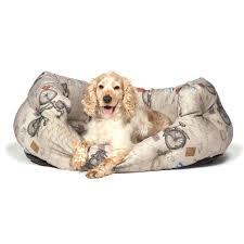 Kirkland Dog Beds by Dog Beds Canada Costco U2013 Restate Co