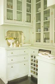 What Is My Hoosier Cabinet Worth by 25 Sumptuous Kitchen Pantries Old New Large Small And