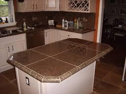 granite countertop gallery of things of granite tile