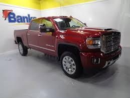 2019 New GMC Sierra 2500HD 4WD Crew Cab Standard Box Diesel Denali ... 2015 Chevy Silverado 2500 Overview The News Wheel Used Diesel Truck For Sale 2013 Chevrolet C501220a Duramax Buyers Guide How To Pick The Best Gm Drivgline 2019 2500hd 3500hd Heavy Duty Trucks New Ford M Sport Release Allnew Pickup For Sale 2004 Crew Cab 4x4 66l 2011 Hd Lt Hood Scoop Feeds Cool Air 2017 Diesel Truck
