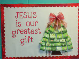 Christmas Tree Waterer Green Square Gift by Best 25 Bible Bulletin Boards Ideas On Pinterest Church