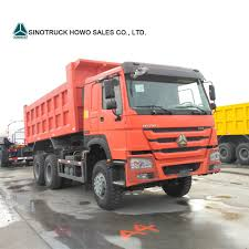 China Used Engine Truck Wholesale 🇨🇳 - Alibaba Used Dump Trucks For Sale Nashville Tn As Well Truck Toddler Enterprise Car Sales Cars Suvs For Chevrolet Dealership New In Duluth Ga Rick Hertz Charlotte Dealer Serving Matthews Inventory Sale Ottawa On K1t 1m9 2007 Ford F150 Pictures History Value Research News 65be39413542667dbb25f284b081916fjpeg Killeen Harker Penske They Are Not Groomed Youtube China Used Engine Truck Whosale Aliba View Search Results Vancouver And Suv Budget