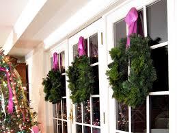 94 Indoor Wreaths Home Decorating Indoor Wreaths Home Decorating