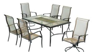Restrapping Patio Furniture San Diego by 2 Chair Models Pulled In Massive Recalls Nbc 7 San Diego