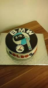 bmw torte torten bestellen lahr und umgebung