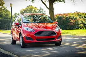 Review: The 2014 Ford Fiesta SE Is A Sensible Small Car That Knows ... Hawkeye Ford Inc Vehicles For Sale In Red Oak Ia 51566 2014 Ford F350 V10 Cars Farming Simulator 2017 17 Fs Mod Chevy Cars Trucks Sale Jerome Id Dealer Near Twin Used Trucks F150 Tremor B7370 Youtube Warranty Guides Ford F350 Diesel Lifted 4x4 Power Stroke Custom Black Ops F 150 Xlt Truck Hollywood Fl 96367 H M Freeman Motors Gadsden Al 2565475797 Ranger Px 32td Wildtak Dcab New Used And Cars Kentville Ns Toyota How Much Do Police Traffic Lights Other Public Machines