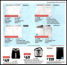 Lowes Black Friday Ads, Sales, Deals Doorbusters 2018 ... Nahb Member Discount At Lowes For Pros 50 Mothers Day Coupon Is A Scam Company Says 10 Off Printable Coupon Code February 2015 Local Coupons Barcode Formats Upc Codes Bar Graphics Holdorganizer For Purse Ziggo Voucher Codes Online Military Discount Code Lowes Rush Essay Yogarenew Online Entresto Free Olive Garden 2016 Nice Interior Designs Stein Mart Charlotte Locations Jon Hart 2019 Adidas The Best Dicks Sporting Goods Of 122 Gift Card Promo Health And Beauty Gifts