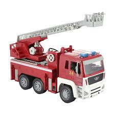 Driven Toy Fire Truck | Kmart 10 Curious George Firetruck Toy Memtes Electric Fire Truck With Lights And Sirens Sounds Dickie Toys Engine Garbage Train Lightning Mcqueen Buy Cobra Rc Mini Amazoncom Funerica Small Tonka Toys Fire Engine Lights Sounds Youtube Just Kidz Battery Operated Shop Your Way Online 158 Remote Control Model Rescue Fun Trucks For Kids From Wooden Or Plastic That Spray Fdny Set Big Powworkermini Vehicle Red Black Red