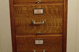 behappy 2 drawer lateral file cabinet tags fire safe file