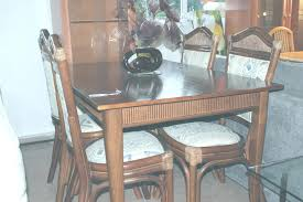 Ashley Furniture Dining Room Sets Discontinued Portland Outlet Used Chairs For Sale Collections 2006 Craigslist