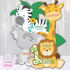 Amazoncom MAGJUCHE Green Lion Thank You Stickers Jungle Safari