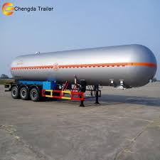 China Widely Used LPG Gas Tank Truck Trailer For Sale Photos ... New Ttc Fuel Lube Skid At Texas Truck Center Serving Houston Tx Mack Dump Trucks For Sale Gmc In Tennessee 13 Used Used Fuel Lube Trucks For Sale Browse Our Service Bodies For Ledwell China 2530cbm Iveco Tanker Hot 8x4 Tank York On Sales In Brookshire Wo Stinson Welcome To Our Vehicle Image Gallery Kenworth W900l Virginia Stock 28081bl Oilmens 2015