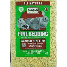 awf pets pick wood shavings pine bedding walmart com